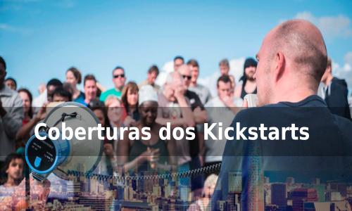 Site_TLR_Banner_Kickstart